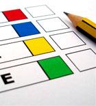 نظرسنجی